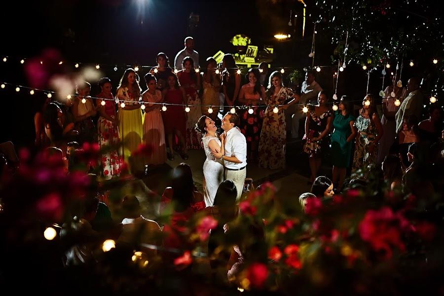 Wedding photographer John Palacio (johnpalacio). Photo of 17.01.2018