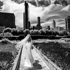 Wedding photographer Milan Lazic (wsphotography). Photo of 04.06.2018