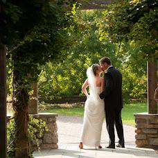 Vestuvių fotografas Brenda Pottinger (BrendaPottinger). Nuotrauka 24.08.2019