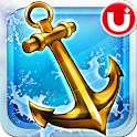 Rage of the Seven Seas icon