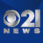 CBS 21 News icon