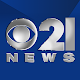 CBS 21 News Download for PC Windows 10/8/7