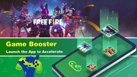 Monster VPN For Pc (2020) – Free Download For Windows And Mac 4