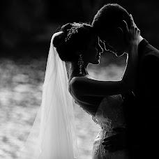 Düğün fotoğrafçısı Edem Memetov (wifi). 24.05.2018 fotoları