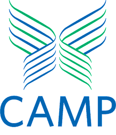 TAISI collaborates with CAMP
