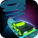 Space Car Speedway Rider - Nebula 3D Galaxy Race Download on Windows