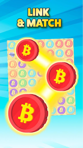 Bitcoin Blast - Earn REAL Bitcoin!  screenshots 4