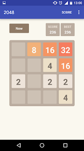 2048- screenshot thumbnail