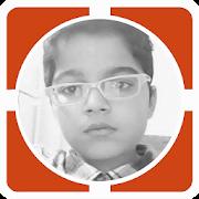 Yashraj Mishra