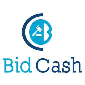 Bid Cash – Get Free Gift Cash