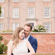 Wedding photographer Faye Cornhill (cornhill). Photo of 29.06.2015