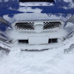 レヴォーグ VMG E型 STI Sportのカスタム事例画像 かねまるさんの2020年02月23日11:38の投稿
