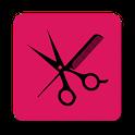 Barber And Beauty App za Pravne Osobe icon