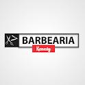 Barbearia Kenedy icon