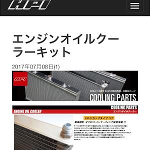 カローラレビン AE86 AE86 レビン S58年式 GT-APEX 2dr のカスタム事例画像 高町 基さんの2019年03月12日09:08の投稿