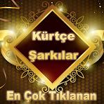En Çok Tıklanan Kürtçe Şarkılar 2.0