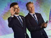 Pech voor Team Qhubeka ASSOS: Italiaanse klassementsrenner doet dan toch niet mee aan de Tour de France, Barbero is zijn vervanger