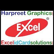Harpreet Graphics icon