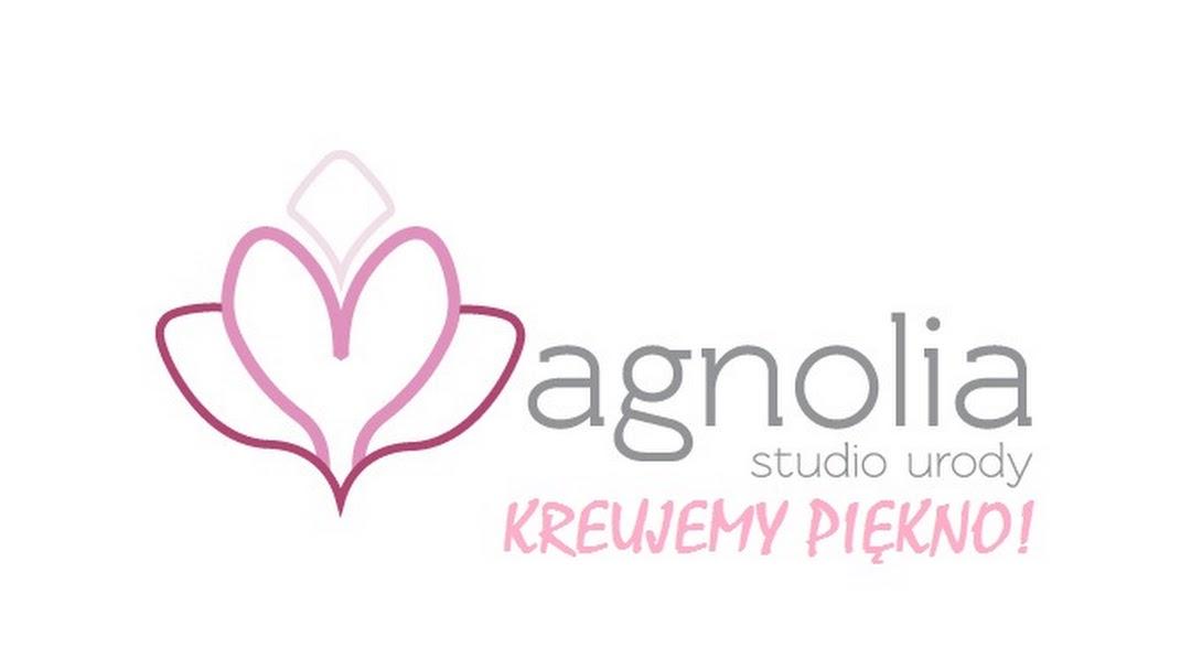 Studio Urody Magnolia Salon Fryzjerski W Poznań