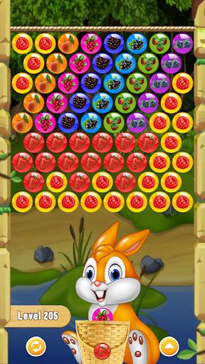 Berries Farm 33.4.3 screenshots 1