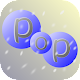 Spelling Game : Pop Words for Vocabulary Learning (game)