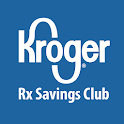 KrogerRxSC icon