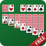 Solitaire Apk Download Free for PC, smart TV