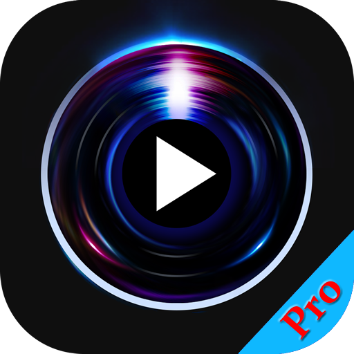 HD Video Player Pro APK Cracked Download