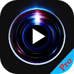 HD Video Player Pro 2.6.3 (Paid)