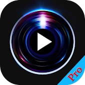 Reproductor de video HD