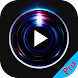 HD Video Player Pro image