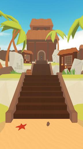Faraway Tropic Escape (Unlocked) - Rừng nhiệt đới