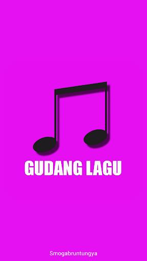 Gudang Lagu