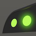 Metronome: Tempo Lite icon
