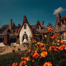 Wedding photographer Ionut Mircioaga (IonutMircioaga). Photo of 04.09.2018