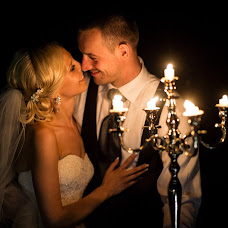 Wedding photographer Feri Bologa (bologa). Photo of 17.07.2015