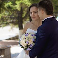 Wedding photographer Maksim Zhuravlev (MaryMaxPhoto). Photo of 02.11.2015
