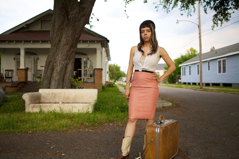 Image result for ALYNDA LEE SEGARRA