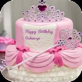 Tải Bánh sinh nhật thiết kế đẹp APK