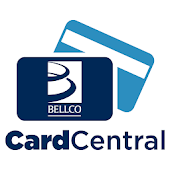 Bellco CardCentral