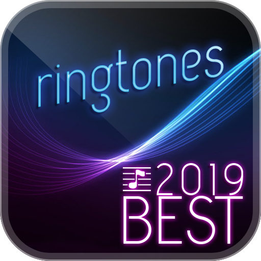 new english ringtone download 2018 pagalworld