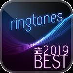 Best Ringtones 2019 1.7