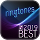 Best Ringtones 2019 Download on Windows