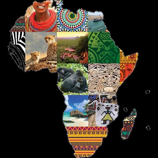 Africa 2018