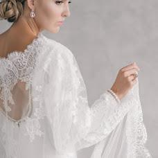 Wedding photographer Svetlana Butakova (SvetlanaButakova). Photo of 11.09.2017