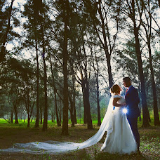Wedding photographer Toniee Colón (Toniee). Photo of 30.12.2017