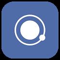 외움-FindnLock 영어 단어 어휘 토익 수능 암기 icon