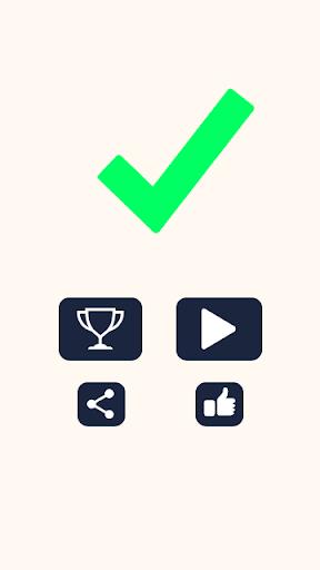 Télécharger Best America Game  APK MOD (Astuce) screenshots 2