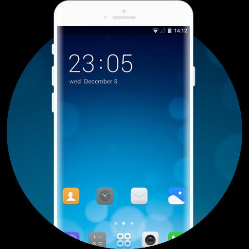 Theme for Vivo X9 Plus HD - Apps en Google Play