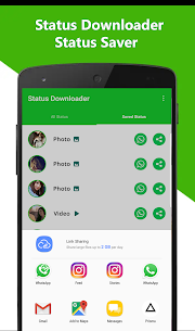 Status Downloader – All Status Saver for WhatsApp Download For Android 3